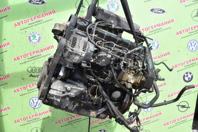 Двигатель для транспортера в белоруссии транспортер т4 аав