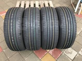Dunlop Grandtrek PT30, 225/60R18