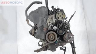 Двигатель Lancia Phedra, 2002, 2 л, бензин (RFN)