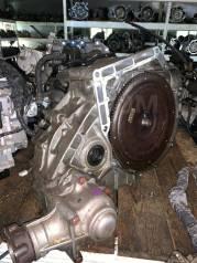 АКПП GZBA для Honda CR-V