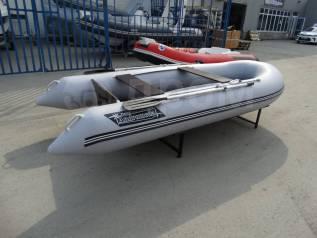Лодка ПВХ Андромеда 325