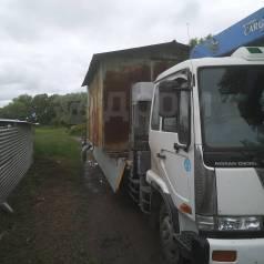 Услуги перевозки грузовик с краном манипулятором Эвакуатор-самогруз