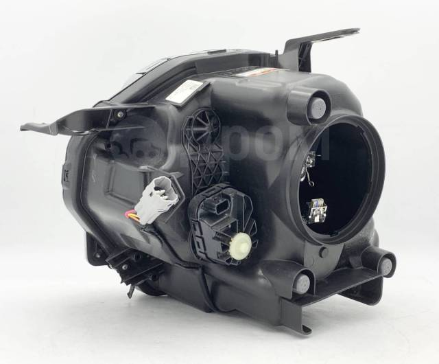Фара. Suzuki Hustler, MR31S, MR41S, MR52S, MR92S. Под заказ