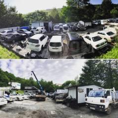 Кузовной ремонт, постановка кузовов, вышек, авто/грузовики
