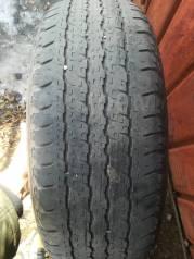 Bridgestone Dueler H/T, 265/65 17