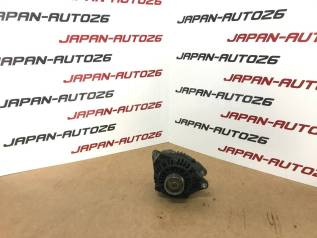 Генератор 4G15 GDI Mitsubishi CS2A