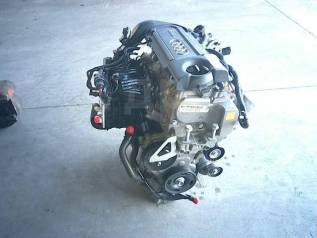 Двигатель Volkswagen Jetta 1.4 TSI CAX CAXC