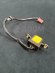 Датчик Холла Honda CBR600F/ CBR600 F4i PC35E