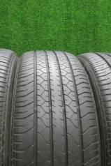 Dunlop SP Sport 270, 225/50 R18 95V