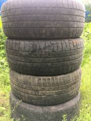 Continental ContiCrossContact, 275/45 R21