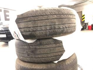 Bridgestone Ecopia EP850, 265/65/17