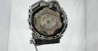 Акпп-автомат BMW X5 E70 3л N52B30A, N52B30B 2007-2013