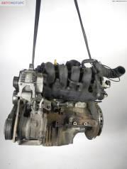 Двигатель Chrysler Voyager 2000, 2 л, бензин (ECB)