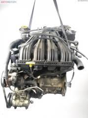 Двигатель Chrysler PT Cruiser 2003, 2 л, бензин (ECC)