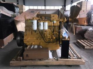 Двигатель WD10G178E25