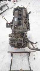 Двигатель 1az-fse Toyota Avensis