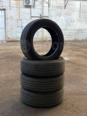Yokohama BluEarth H100, 225/60 R18