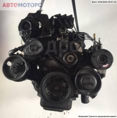 Двигатель Chrysler Voyager (1996-2000) 1999, 3.3 л, Бензин (EGA)