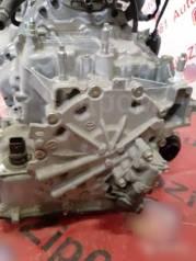 АКПП Mazda 3 BM