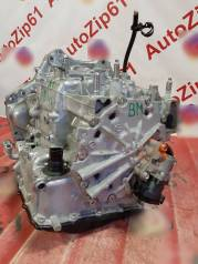 АКПП автоматическая коробка передач Mazda 3 BM