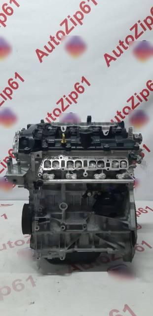 Двигатель в сборе. Mazda Mazda3, BL, BL12F, BL14F, BLA4Y BLA2Y, LF17, LF5H, LFDE