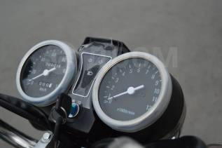 Мопед Motoland Alpha Альфа RX 11