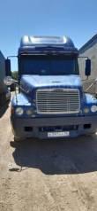 Freightliner FLC, 2000