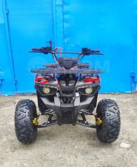 Yamaha Aerox, 2020
