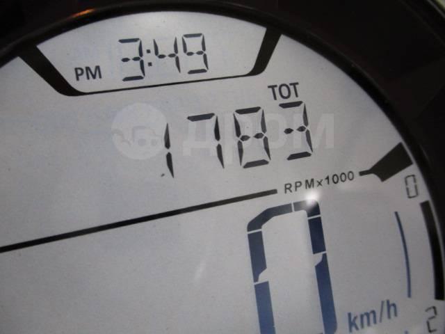Часы ducati продам ломбарды оренбурге часовые в