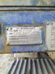 Сзап93282, 2008