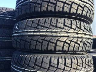 Cordiant All-Terrain, 215/70 R16