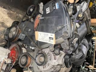 Контрактный Двигатель 3SGE Установка Гарантия