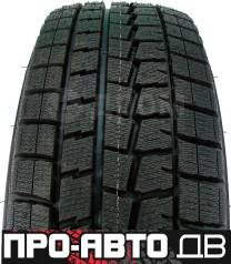 Dunlop Winter Maxx WM01, 185/65R15 made in Japan