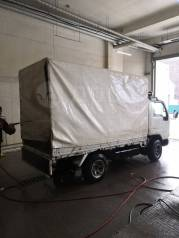 Все виды переездов(квартиры, дома, офисы), доставки, вывоз мусора 400р