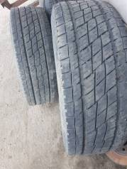 Toyo Open Country, LT285/75R16