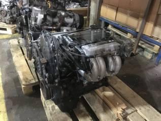 Двигатель G4CP Hyundai Sonata Y2, Y3 2,0 л 125 л. с.