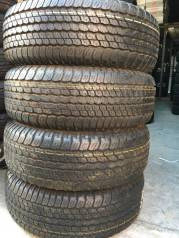 Toyo Open Country A32, 265/60R18