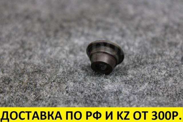Шайба клапана Toyota / Lexus 13741-22020 / 13741-22021 Оригинал 13741-22020
