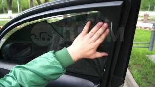 Тонировка авто оптики! Тонирование стекол! Тонирование автомобиля!