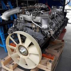 Двигатели Камаз 740 в сб. (240, 260 лс. ) Продажа! Установка! Гарантия!