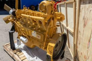Продается Двигатель WD10G220E21 для LW500FN