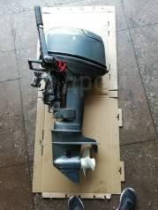 Продам Лодочный Мотор Ymaha - 30