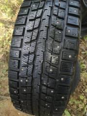 Dunlop, 225/55/18
