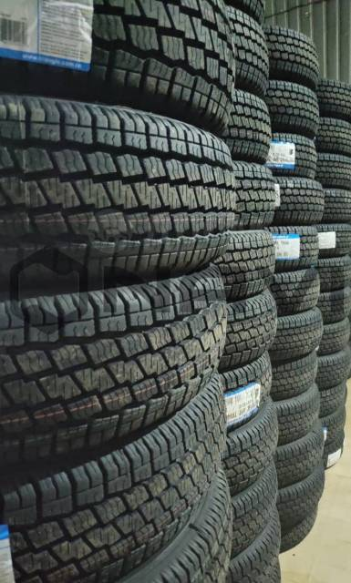 Triangle Group TR646, 185/75 R16 C