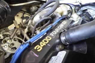 Японский двигатель в Газель, Ford, Mersedes, Kia Jz Vz Uz