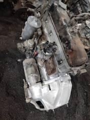 Двигатель 402 ГАЗ