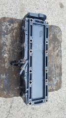 Yamaha VN RA 1100 выхлопной коллектор