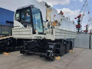 Hitachi Sumitomo SCX1500A-3, 2020