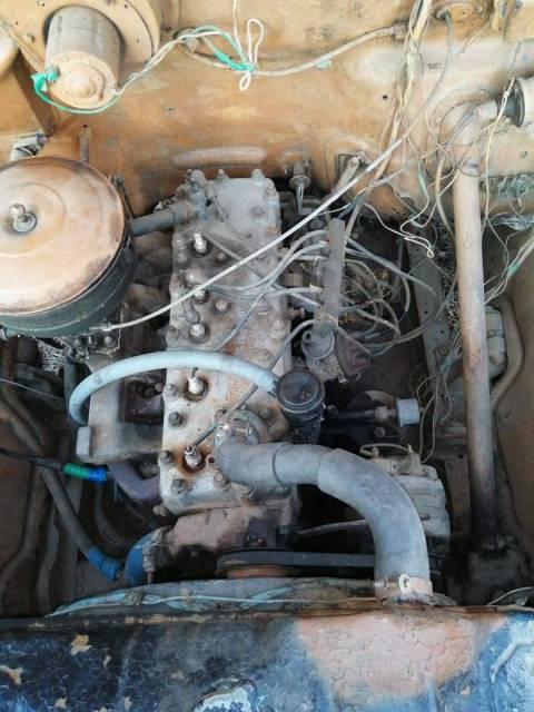 ГАЗ 52-05. Продам газ5205, 3 000куб. см., 5 000кг., 6x2