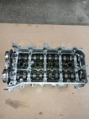 Головка блока цилиндров Camry Toyota